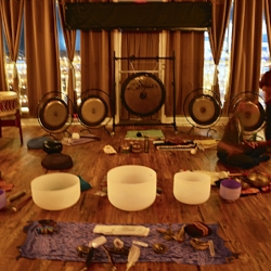 Sound Instruments