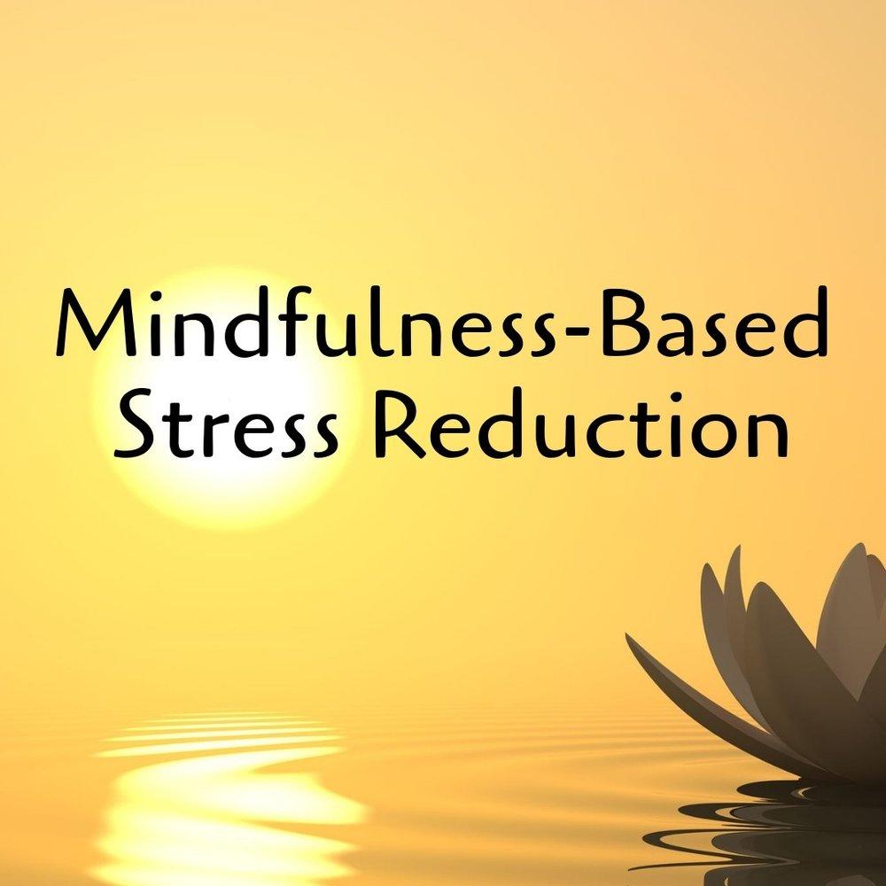 Mindfulness-Based%2BStress%2BReduction%2B%25284%2529.jpg