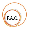Societies Act Frequently Asked Questions -