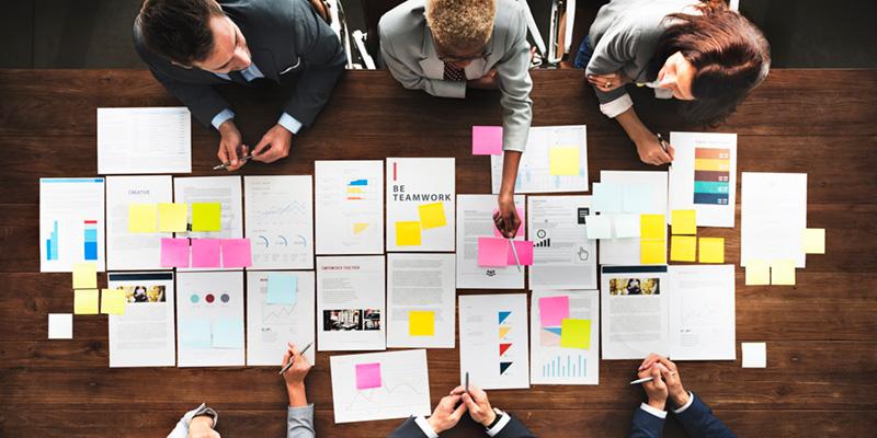 """Képtalálat a következőre: """"strategy planning meeting"""""""