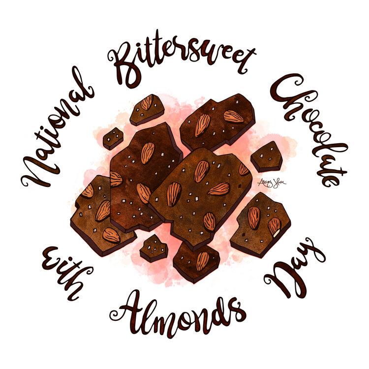 bittersweetchocolate2.jpg