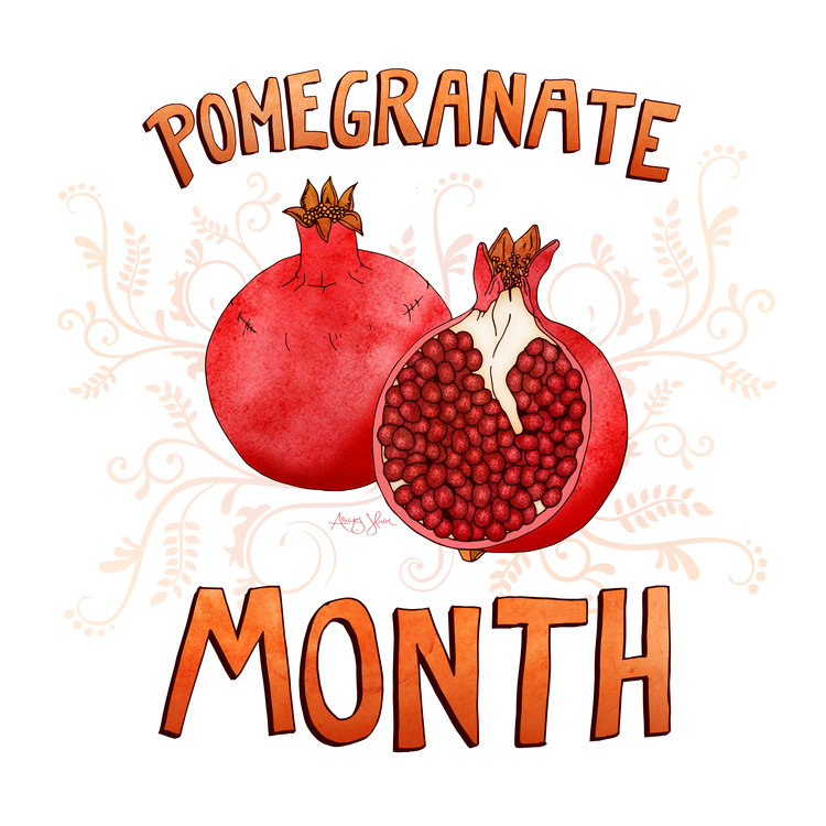 PomMonth5.jpg