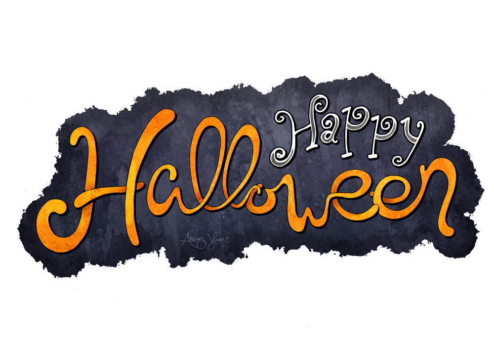 halloween_type.jpg