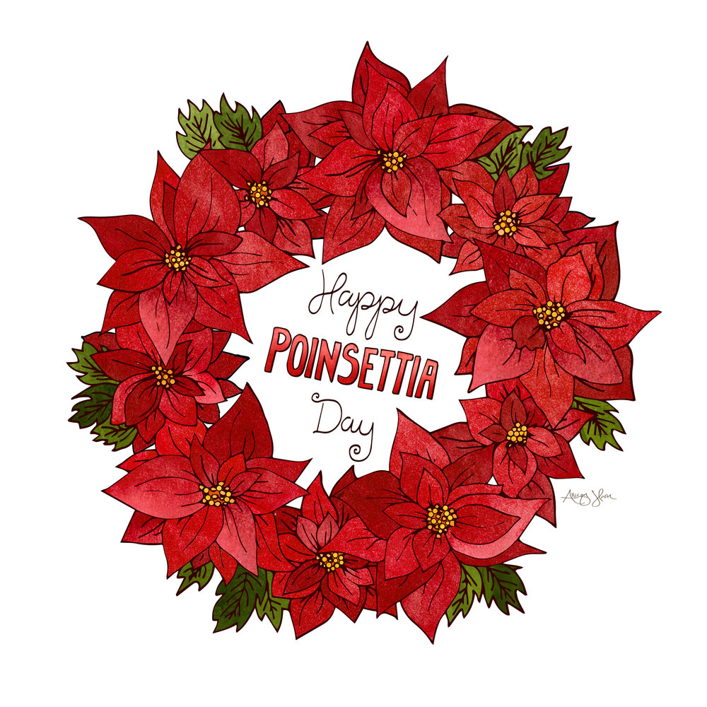 poinsettia_FINAL_text.jpg