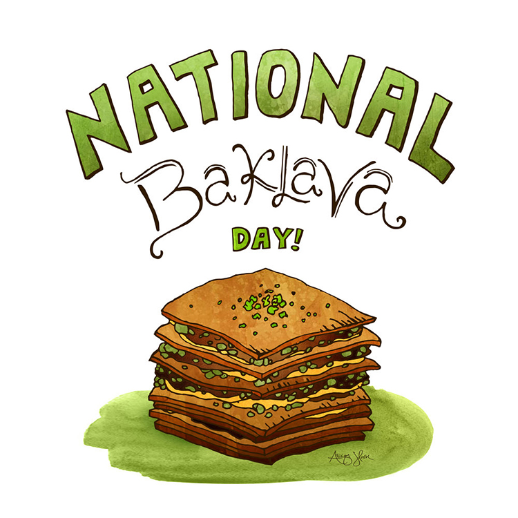NationalBaklavaDay_FINAL.jpg