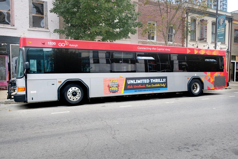 UT_BusSide_bold.jpg