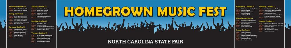 Homegrown_MusicFest_Banner.jpg