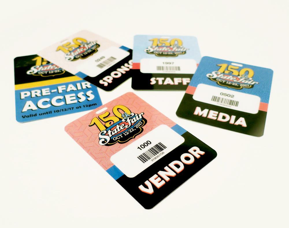 badges_5.jpg