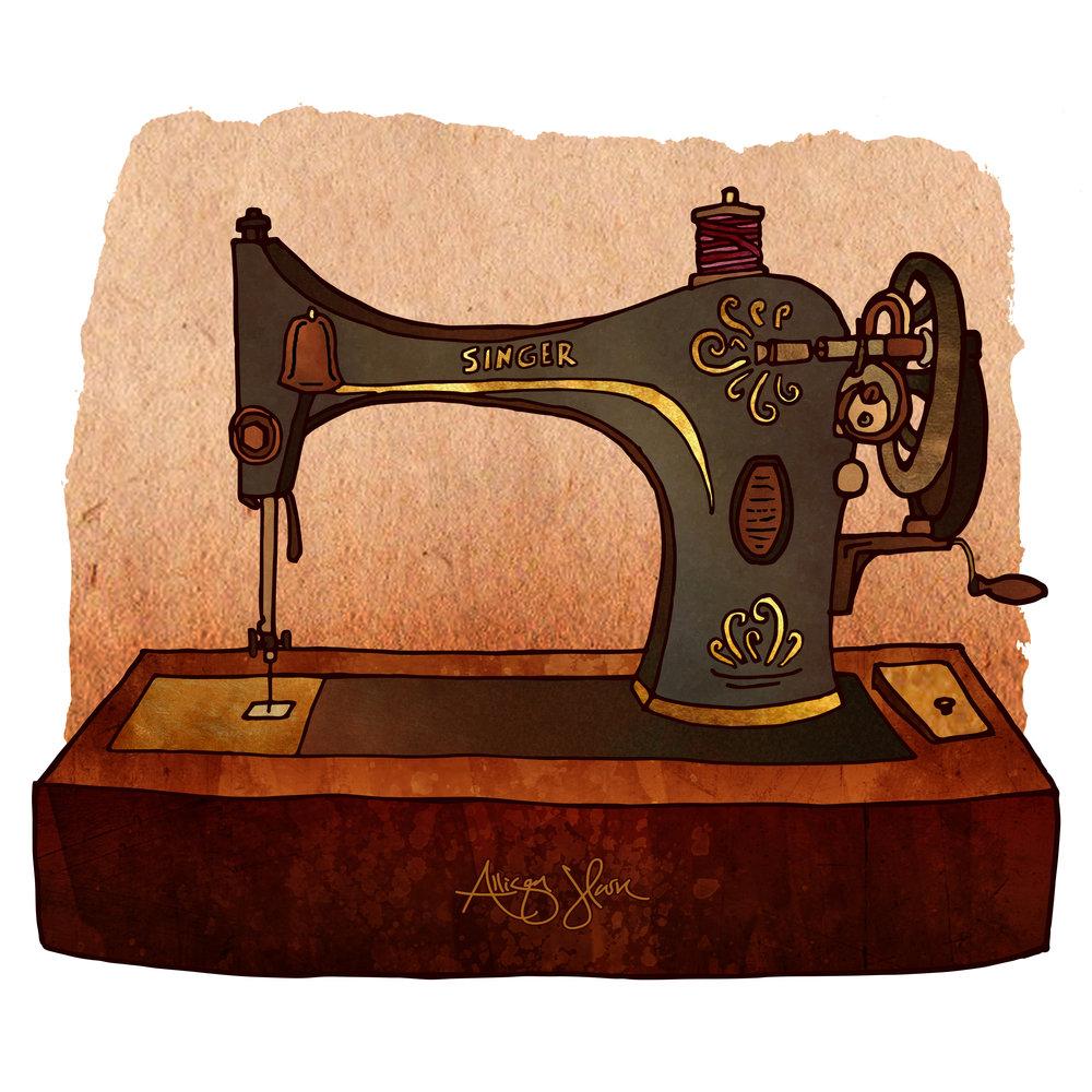 sewingmachine3.jpg