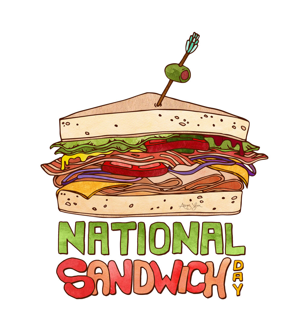 sandwich7.jpg