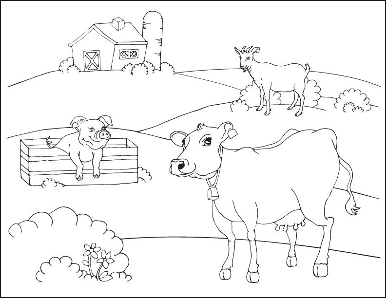 FarmColoringSheet_final-01.jpg
