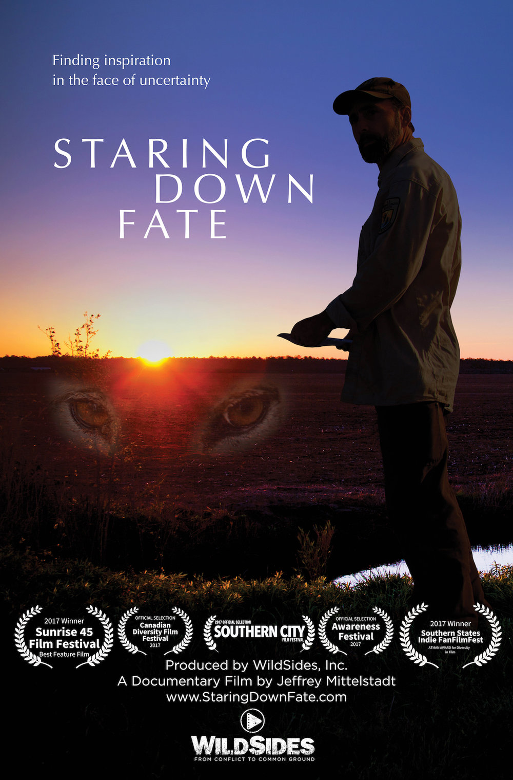 Staring down fate poster 2-02 Larger Laurels_4x6 copy.jpg