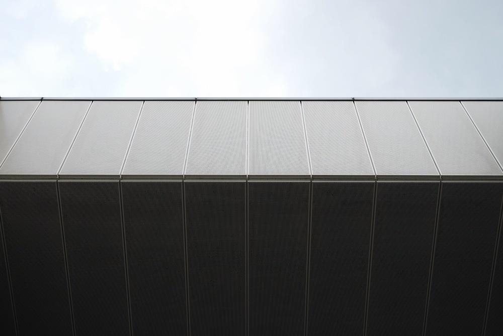 National Museum of Modern and Contemporary Art, Korea