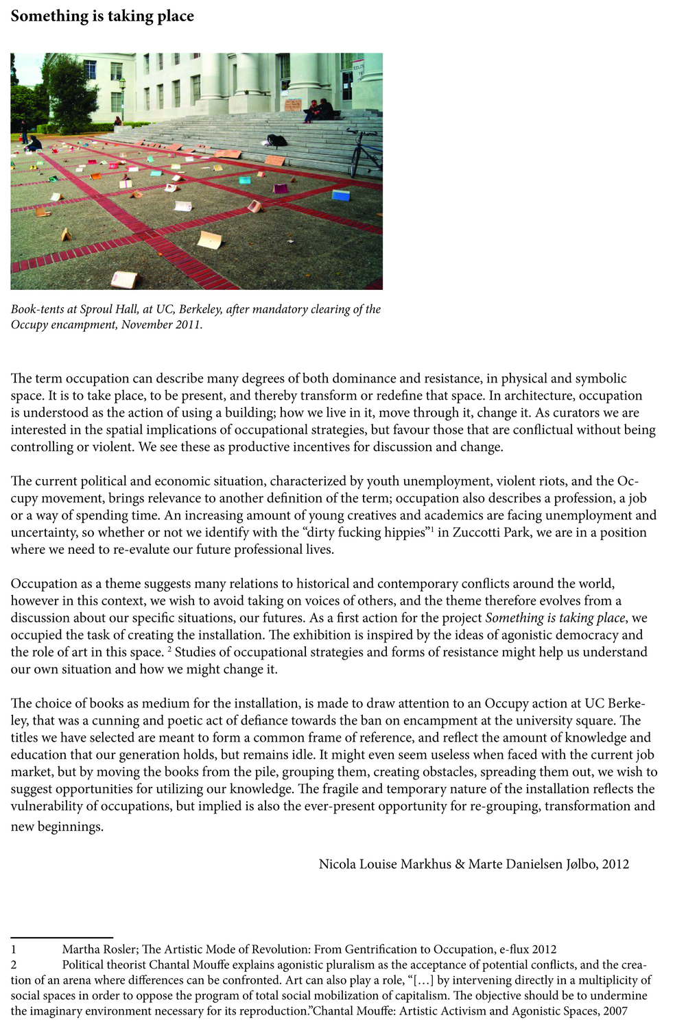 Curatorial-Statement_final1-1-copy.jpg