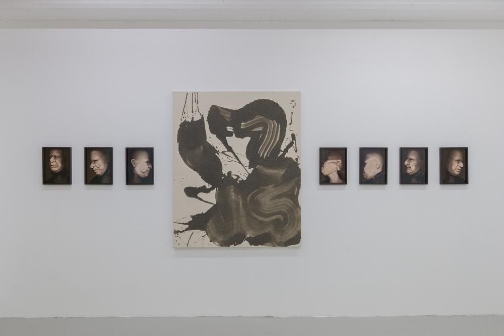 Magnus Vatvedt / Vibeke Tandberg