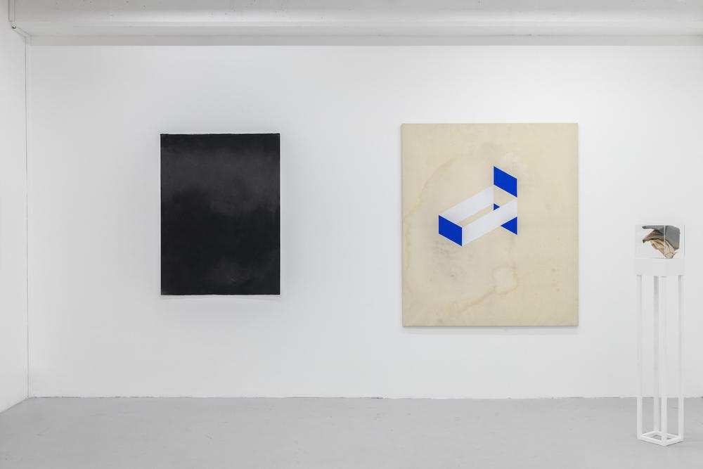 Elin Melberg, Ole Martin Lund Bø, Marit Roland