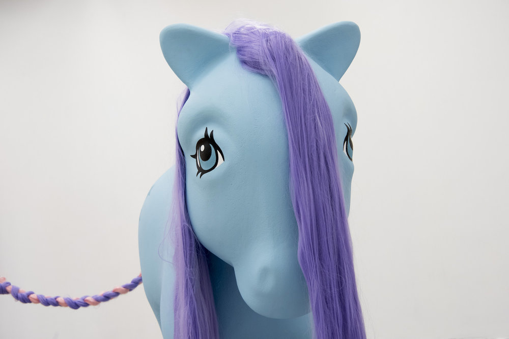 my_little_pony30 copy.jpg