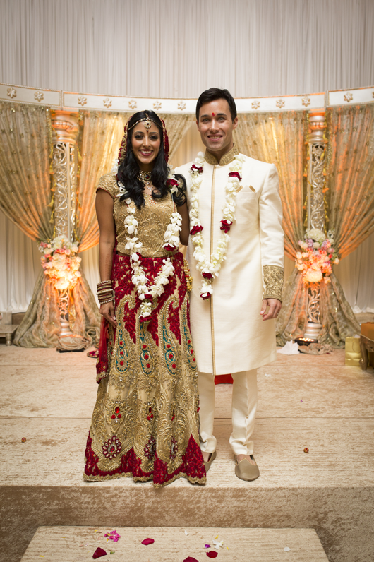 Events by Nisar - Chicago South Asian Wedding and Event Planner
