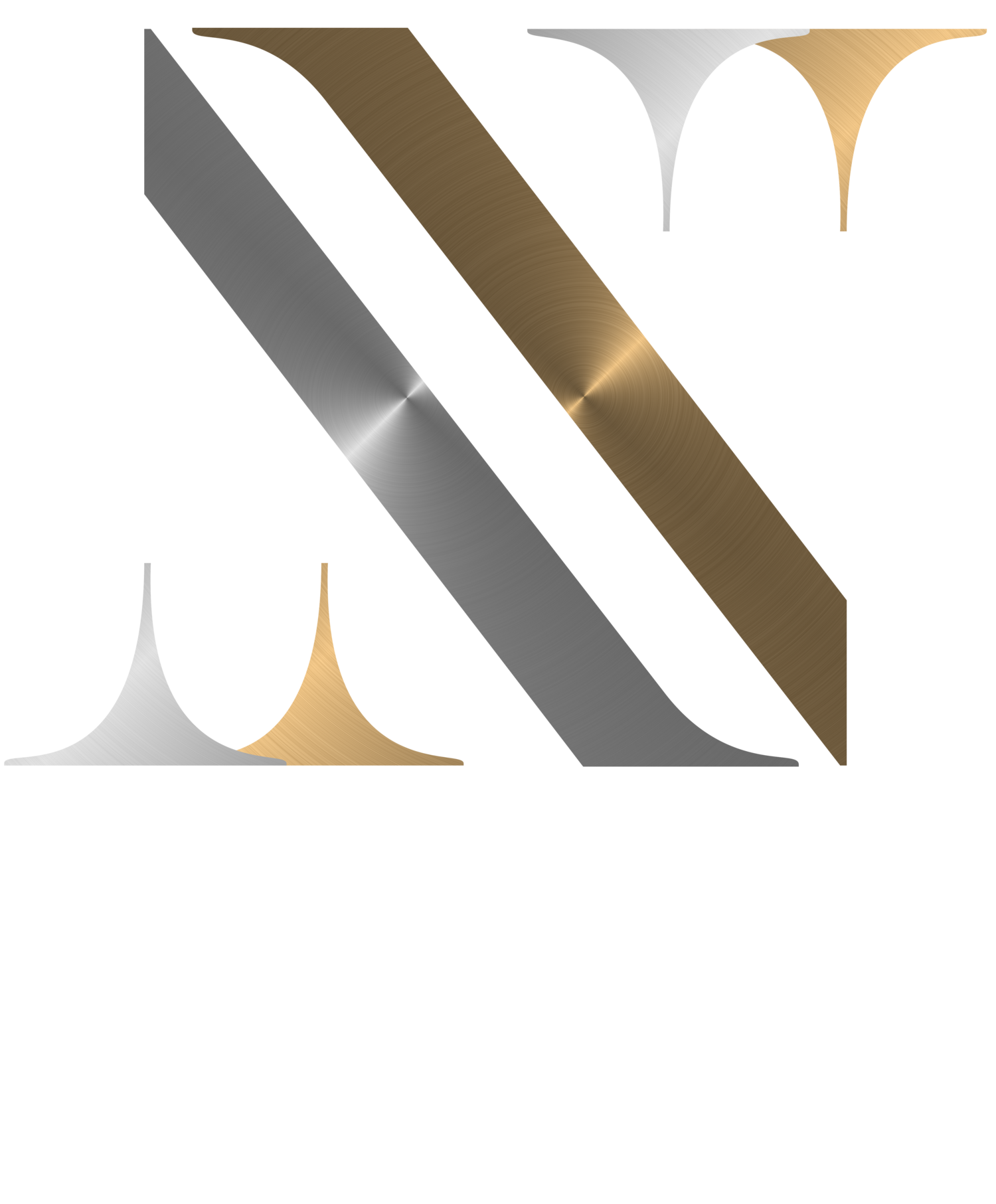 Events by Nisar | Chicago South Asian Event Planning Company