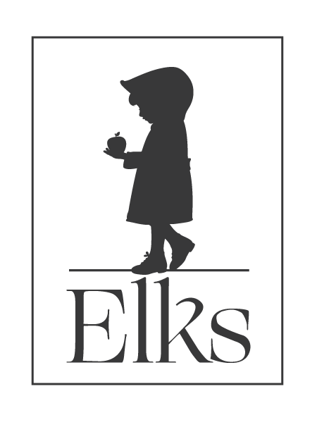 Elks of Ireland