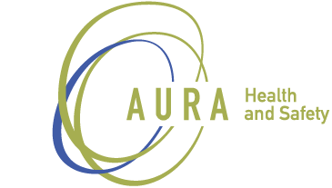 Aura Health & Safety