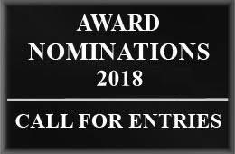 Award Nominations Pic.jpg