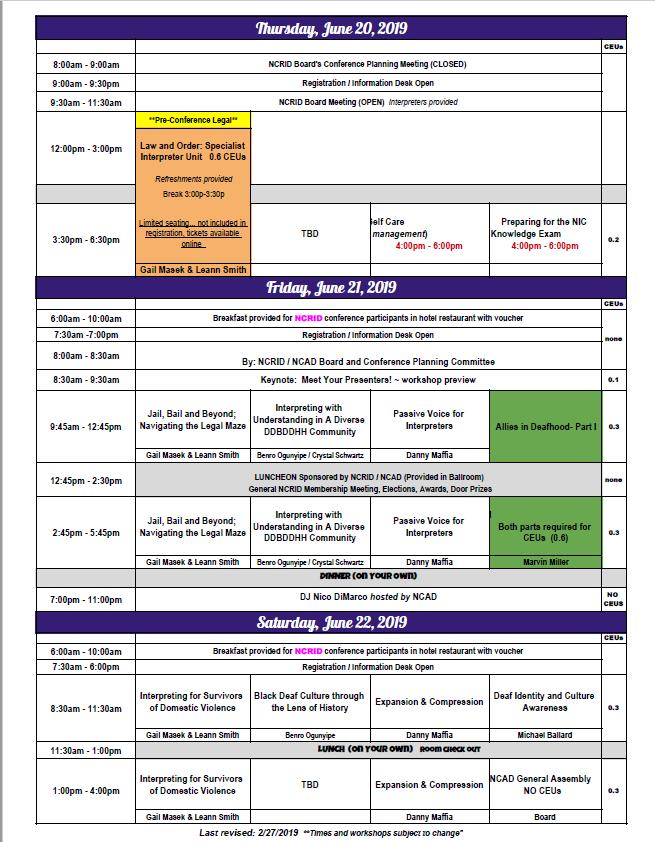 Draft Agenda.PNG