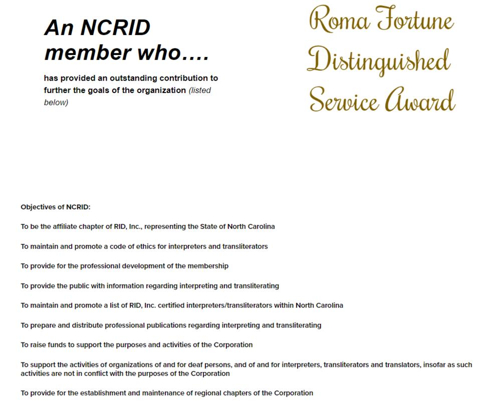 awards4.PNG