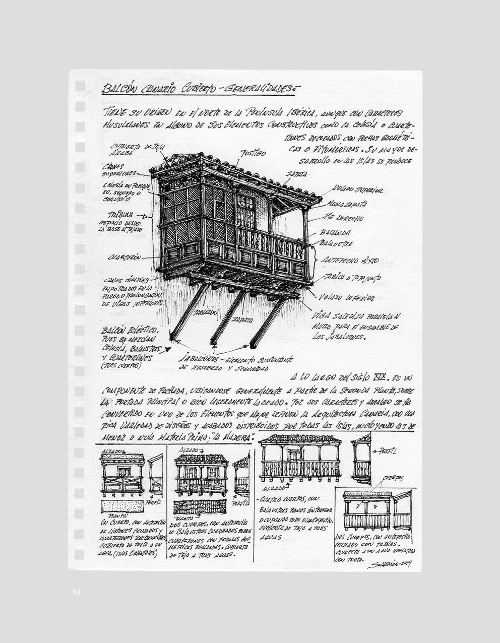 09 Libro S-Aleman 50.jpg