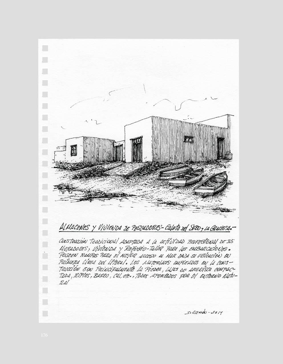09 Libro S-Aleman 176.jpg