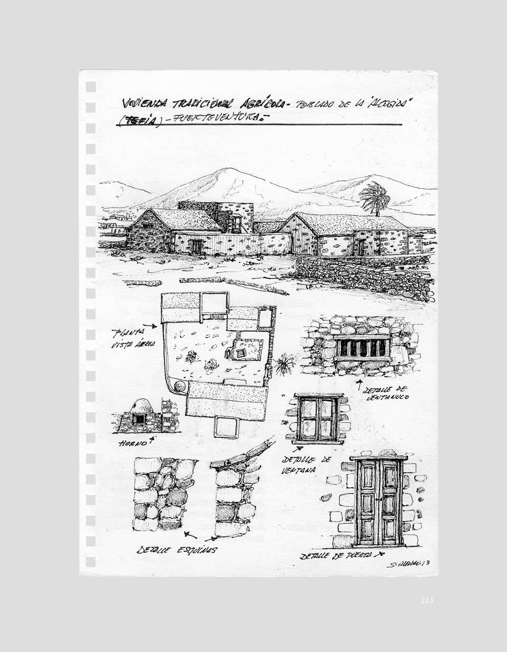 09 Libro S-Aleman 213.jpg