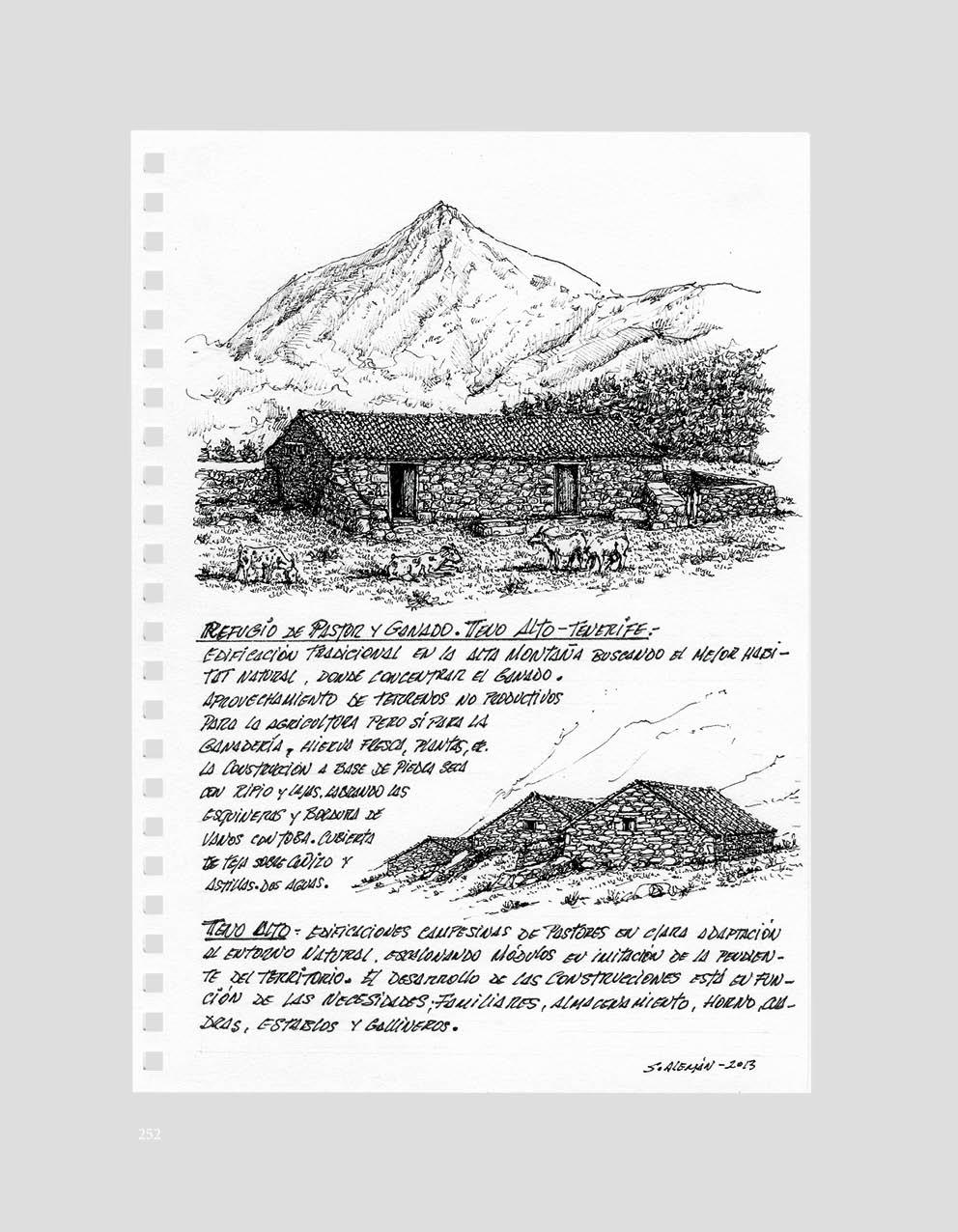 09 Libro S-Aleman 252.jpg