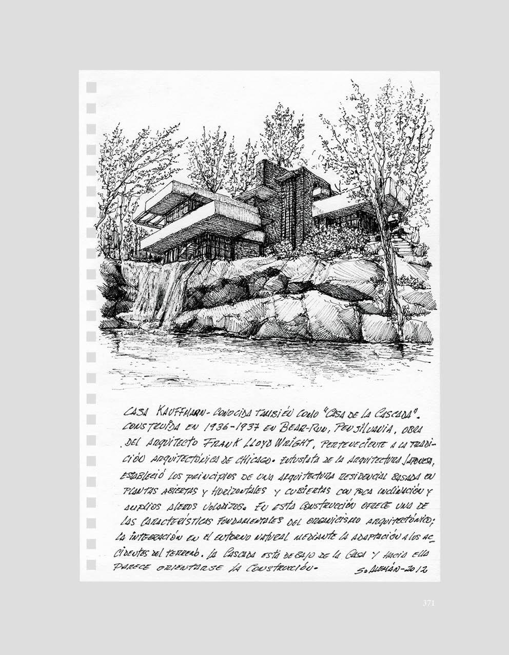 09 Libro S-Aleman 371.jpg
