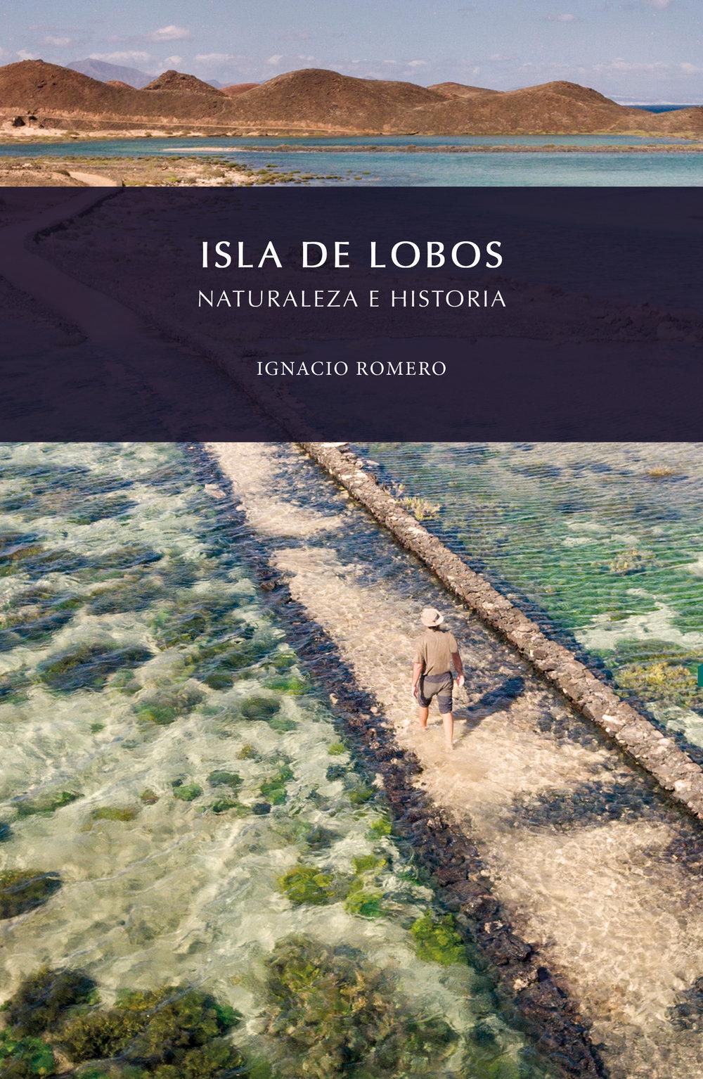 portada LOBOS.jpg