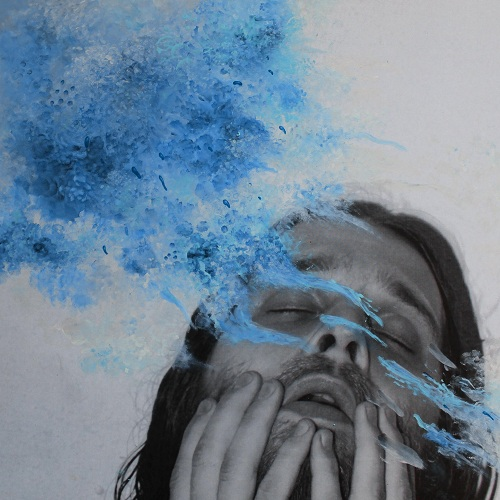 JMSN_-_JMSN_Album_Download.jpeg
