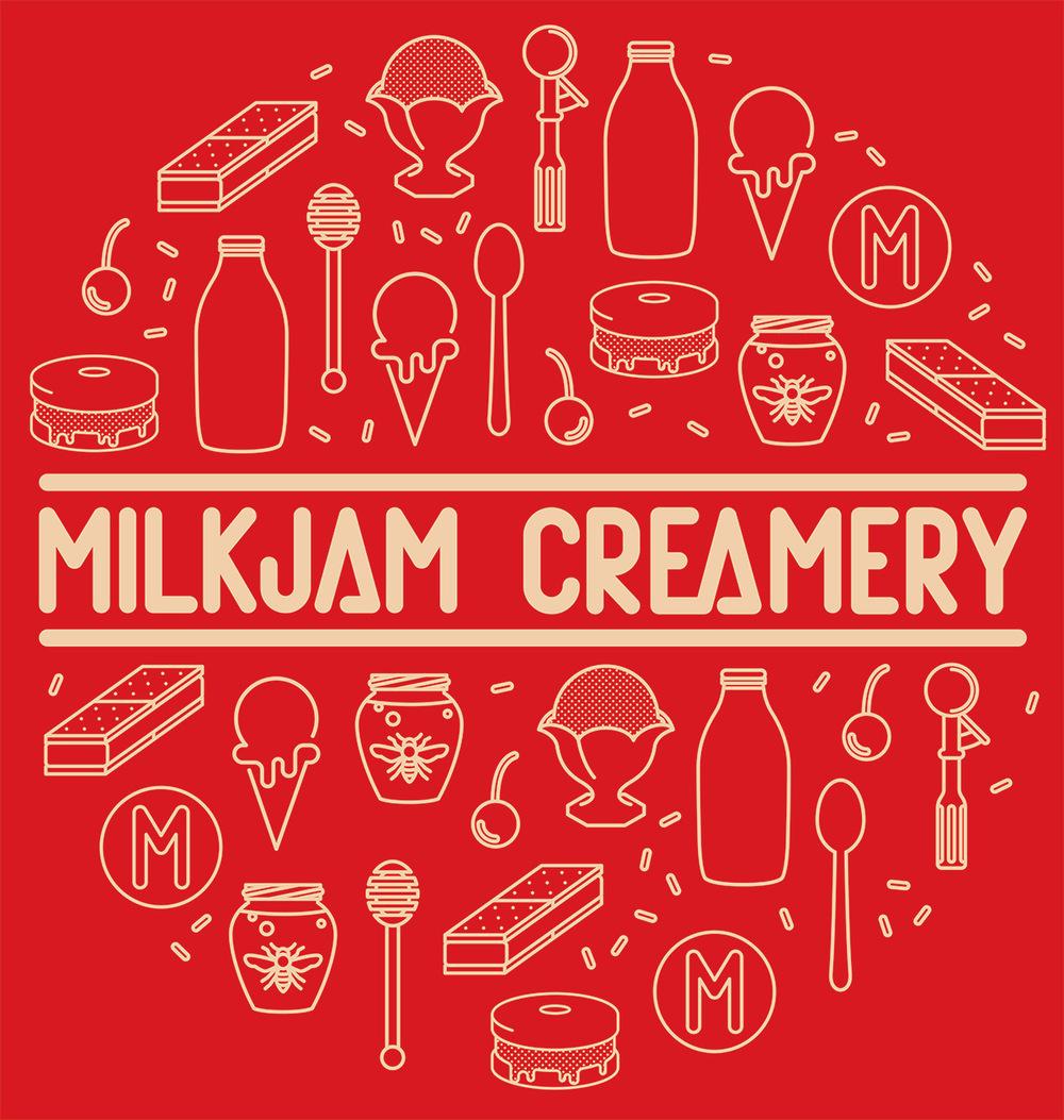 milkjam.jpg