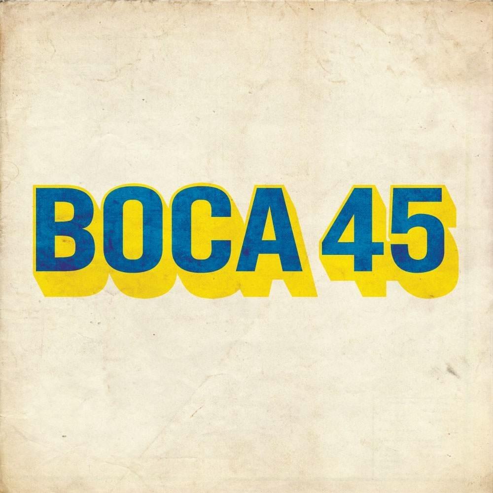 BOCA-LOGO.jpg