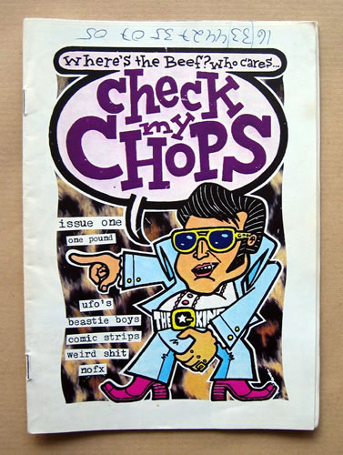 GCAS.Zine.CheckMyChops1.jpg