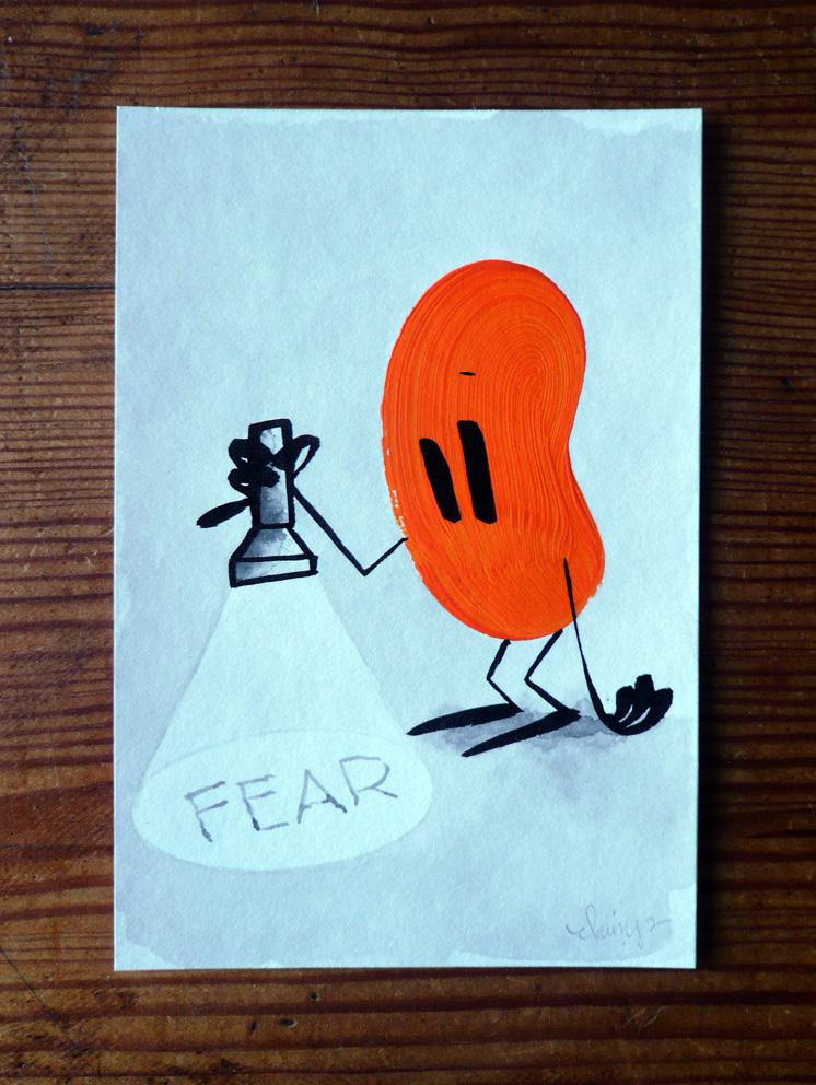 GCAS.Bean.ShineALightOnFear.jpg
