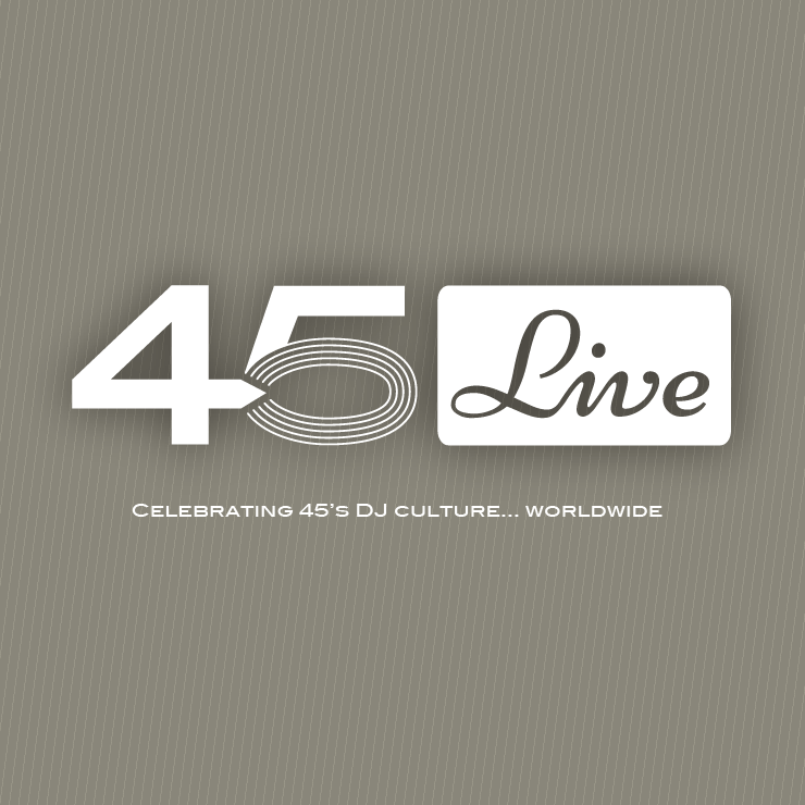 45live-share-logo.png