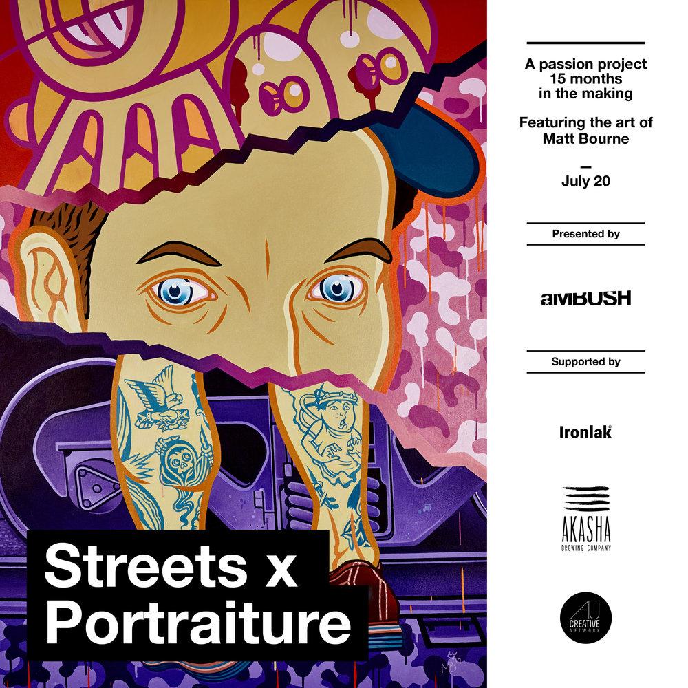 StreetsXPortraiture_Insta_05.jpg