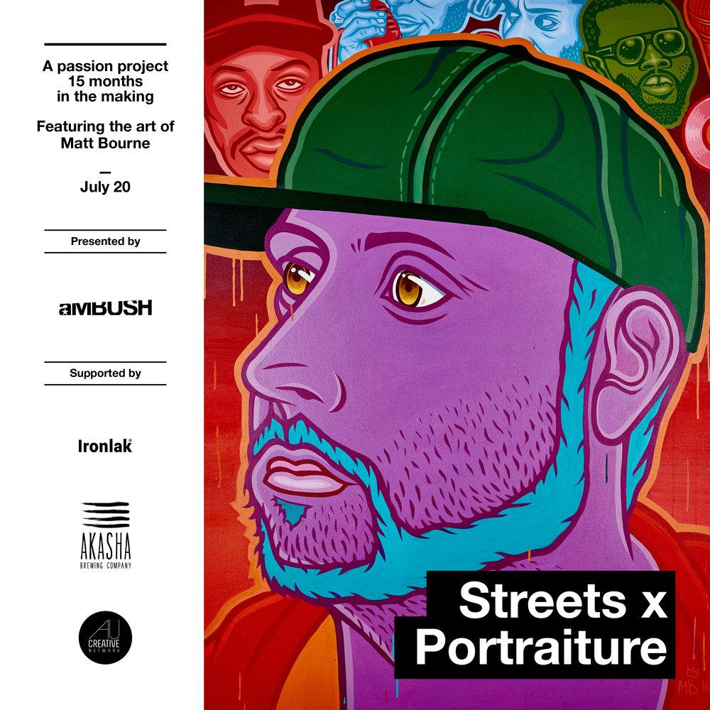 StreetsXPortraiture_Insta_052.jpg