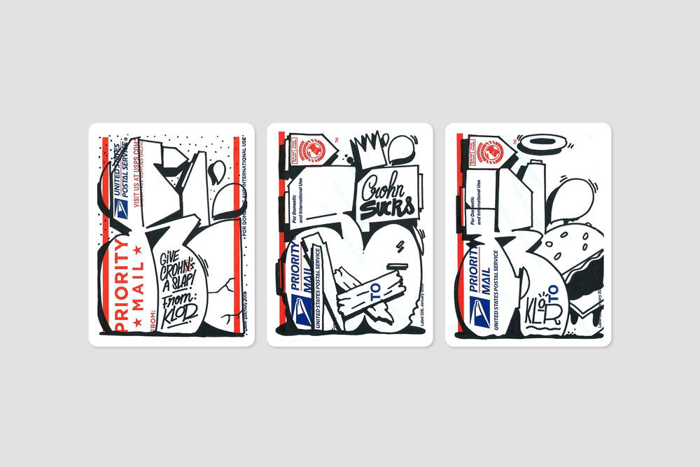 123-stickers.jpg