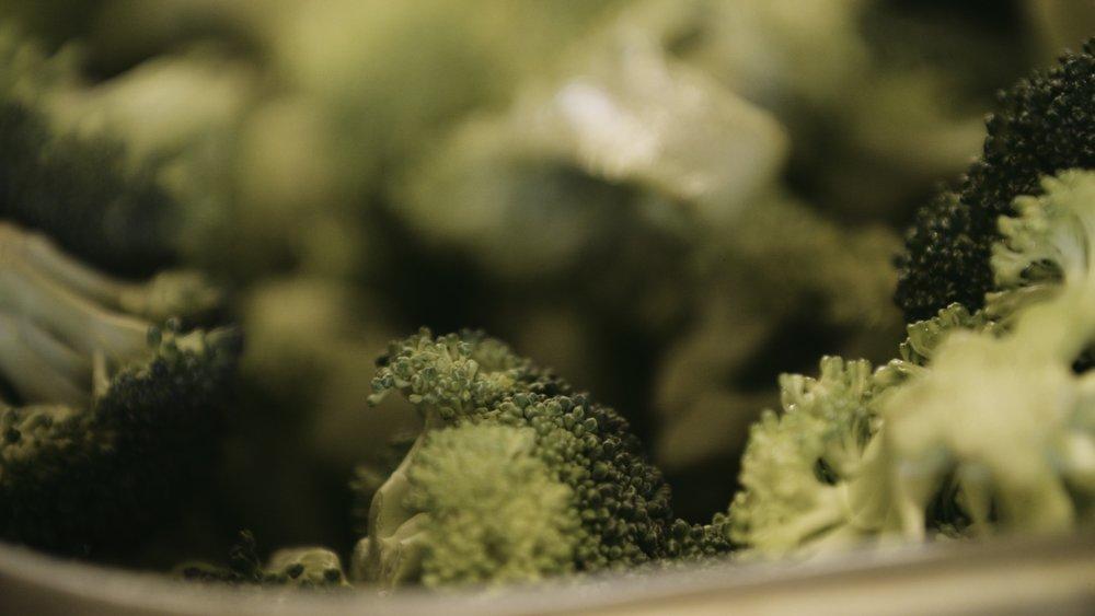 SFUSD_bulk broccoli.jpg