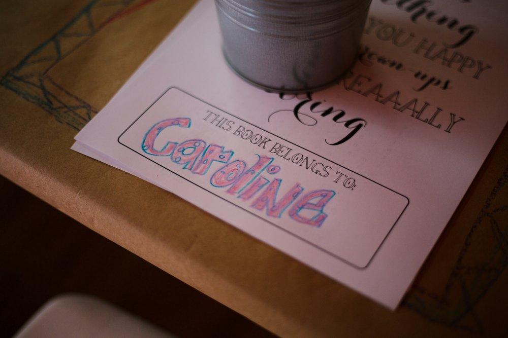 CARRIE+EDDIE_262.jpg