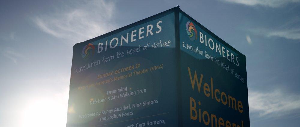 BIONEERS_Dailies02__1.381.1.jpg