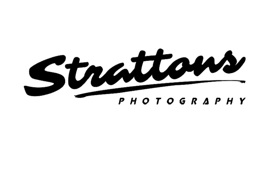 Strattons Photography