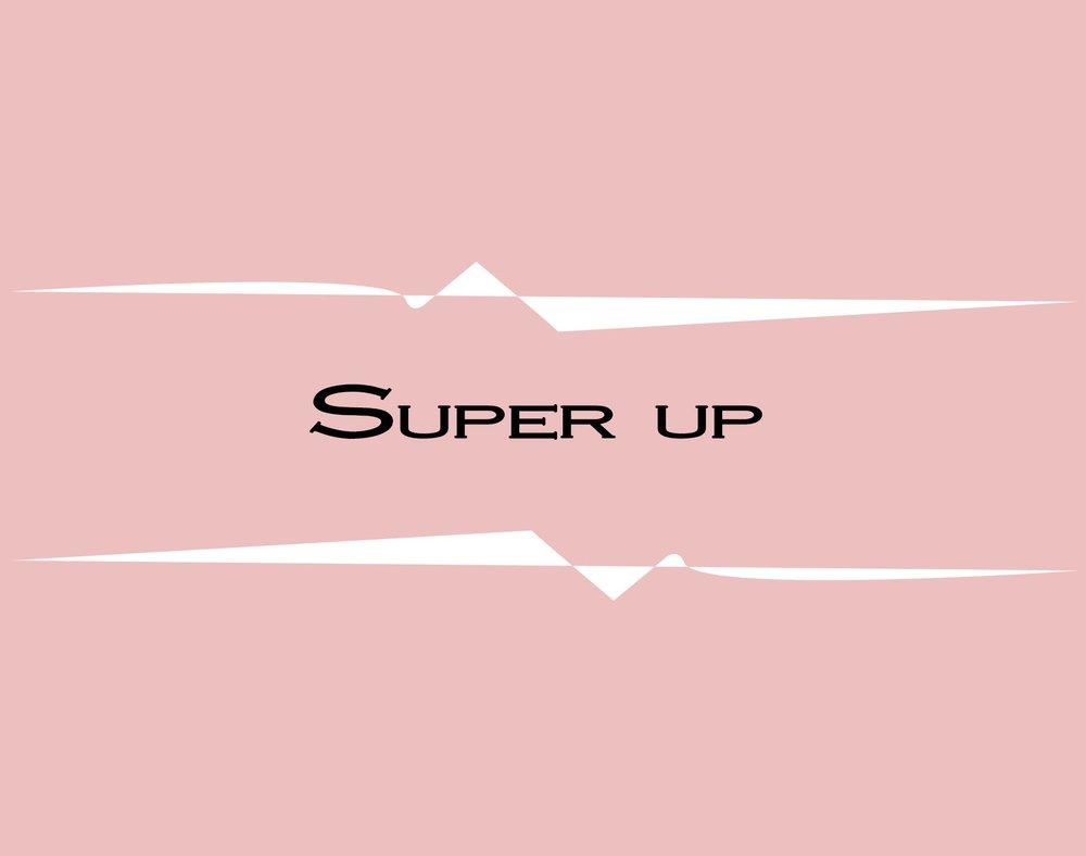 SuperUp.jpg