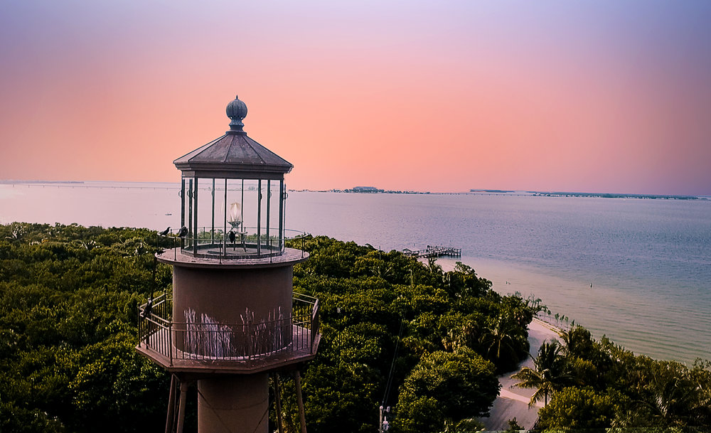 Sanibel Light.jpg