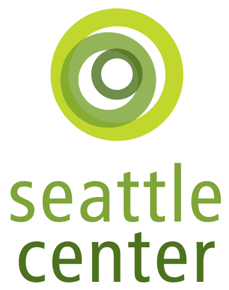 Seattle Center 2015 logo - web.jpg